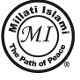 Millati Islami World Services